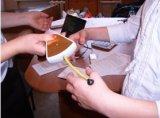 Об организации и проведении анонимного тестирования учащихся в рамках ведомственной целевой программы по профилактике наркомании «Выбор»
