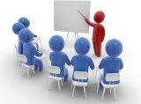 """30 ноября состоялось организационное собрание Совета """"Родительской инициативы"""""""